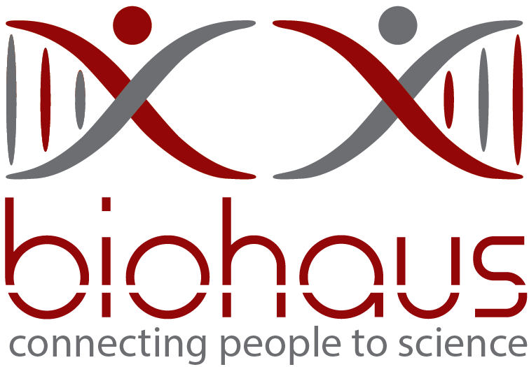 Brand Manager (Nestle, Cambodia) Job ID: BLHFK1D - Biohaus